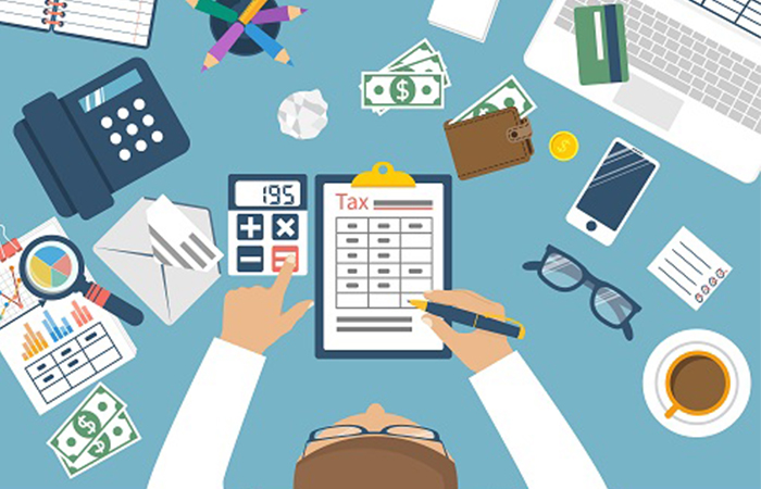 Beginner's Guide to: Budgeting andFinances